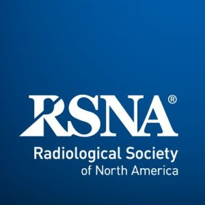 Radiological Society of North America pic